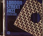 London Street Jazz. 1988-2009: 21 Years Of Acid Jazz Records