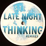 Late Night Thinking (remixes)