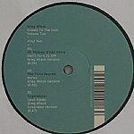 Credit To The Edit Vol 2: Vinyl 2