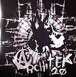 VARIOUS - Architek 20 LP