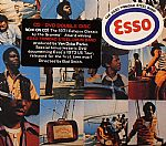 Van Dyke Park Presents: The Esso Trinidad Steel Band