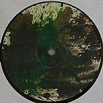 The Jazzers Slight Return EP