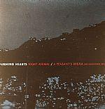 Night Animal (Jori Hulkkonen remix)