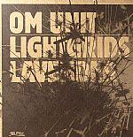 Lightgrids