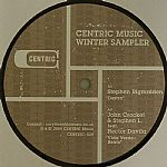 Centric Music Winter Sampler