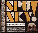 Spunky!