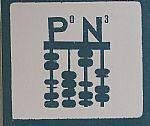 Prime Numbers Volume 3