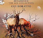 Renaissance The Mix Collection