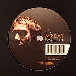 MR DAY - Small Fry