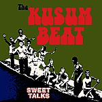 The Kusum Beat