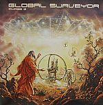 Global Surveyor Phase 3