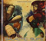 Galactic Suite
