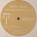 Music From Mathematics Vol 3
