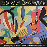 Strictly Dancehall