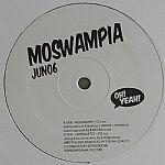 Moswampia