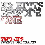K2 Edits: Episode One