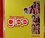 Glee: The Music Vol 1 Season One