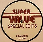 Super Value 9 (Special Edits)