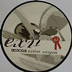 Disko Z EP