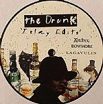 The DRUNK - Islay Edits