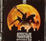 Interstellar Fugitives 2
