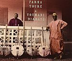 Ali & Toumani