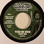 Push We Over (Free Your Mind Riddim)