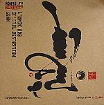 Mongolia Expedisound Series EP 02