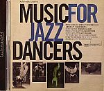 Music For Jazz Dancers