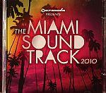 The Miami Soundtrack 2010