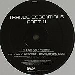 Trance Essentials Part 11