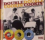 Double Cookin': Classic Northern Soul Instrumentals