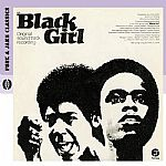 Black Girl: Original Sound Track Recording