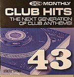 DMC Essential Club Hits 43 (Strictly DJ Only)