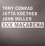 XXX Macarena