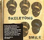 Smile (Nostalgia 77 production)