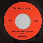 Rock The House (Part 1)