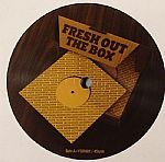 Fresh Out The Box Sampler 1