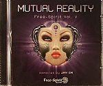 Free Spirit Vol 5: Mutual Reality