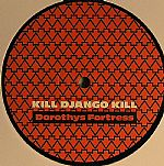 Kill Django Kill