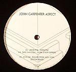 John Carpenter Aspect