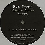 Altered States Sampler