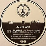Ganja King