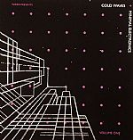 Cold Waves & Minimal Electronics Volume 1