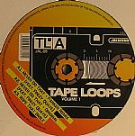 Tape Loops Volume 1