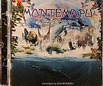 Montemapu Festival