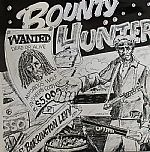 Bounty Hunter