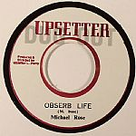 Obserb Life