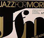 Jazz For More: El Dorado