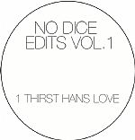 No Dice Edits Vol 1